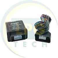 Эмулятор отключения инжектора Atiker 4 цилиндра (K01.003100N)
