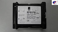 Блок управления BRAHMA TGRD71 BV69, 77; B180 (T20206, 4033.017), фото 1