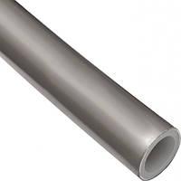 Труба Rehau Rautitan flex универсальная 16x2.2 мм