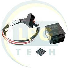Эмулятор Stag CLEAR (WEG-71AH-)