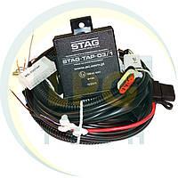 Вариатор опережения зажигания Stag-TAP-03/1 (WEG-9703/1AH), фото 1