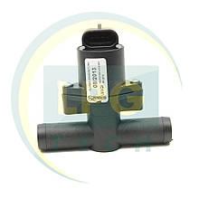 Шаговый дозатор (WEG-72AA-)