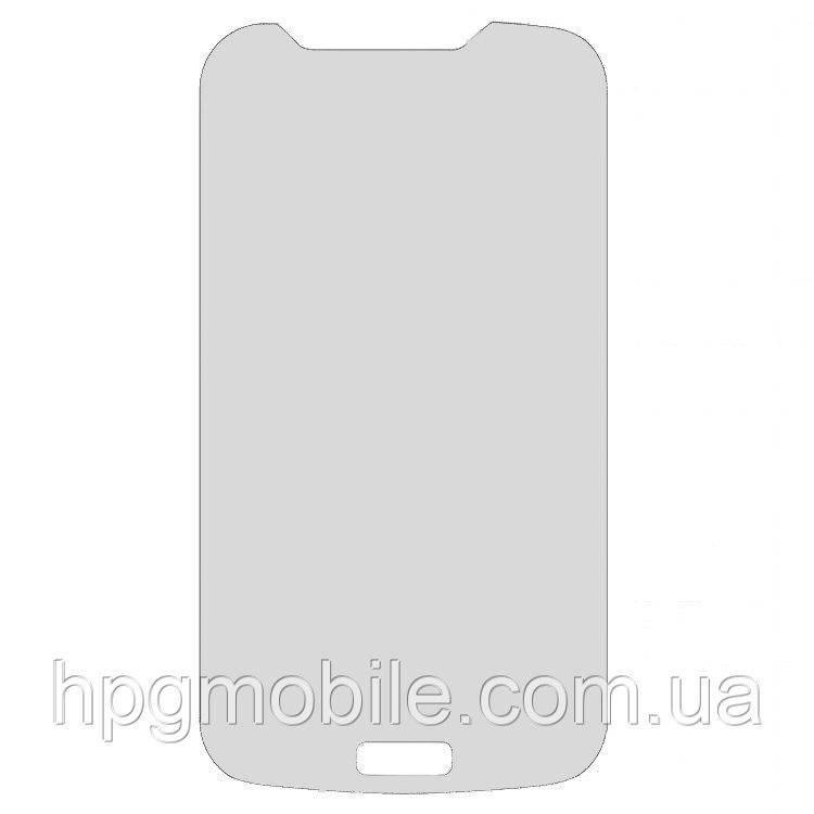 Защитное стекло для Samsung Galaxy Core Duos i8260 / i8262 - 2.5D, 9H, 0.26 мм