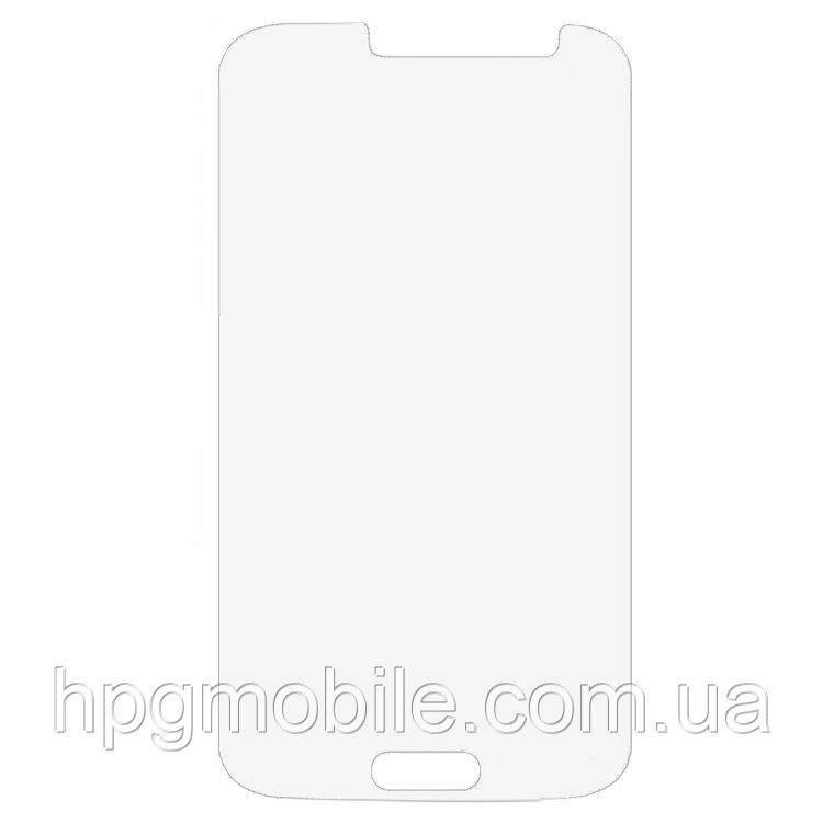 Защитное стекло для Samsung Galaxy Grand 2 Duos G7102, G7106, G7108 - 2.5D, 9H, 0.26 мм
