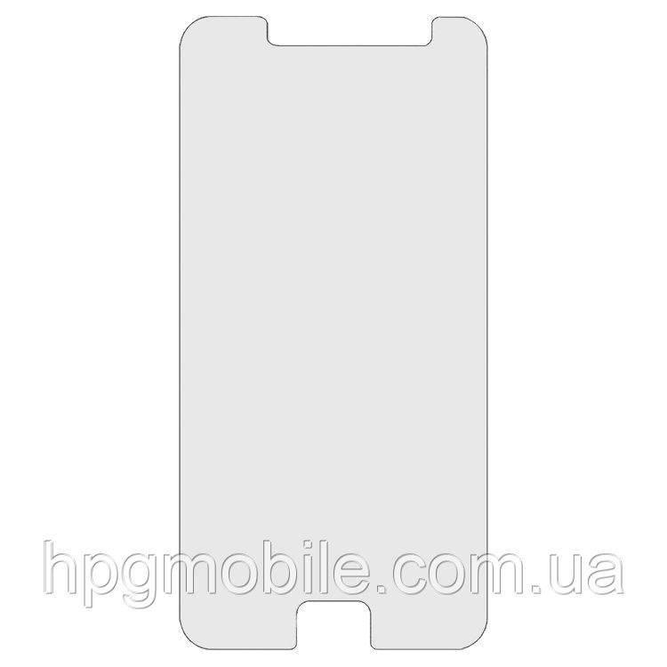 Защитное стекло для Samsung Galaxy Grand J2 Prime G532 - 2.5D, 9H, 0.26 мм