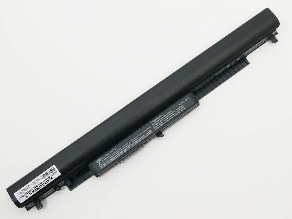 Батарея для ноутбука HP ProBook 240 G4, 245 G4, 250 G4, 255 G4, 15-AC, 15-AF, 15-AM Series (HS03, HS04) (14.6V