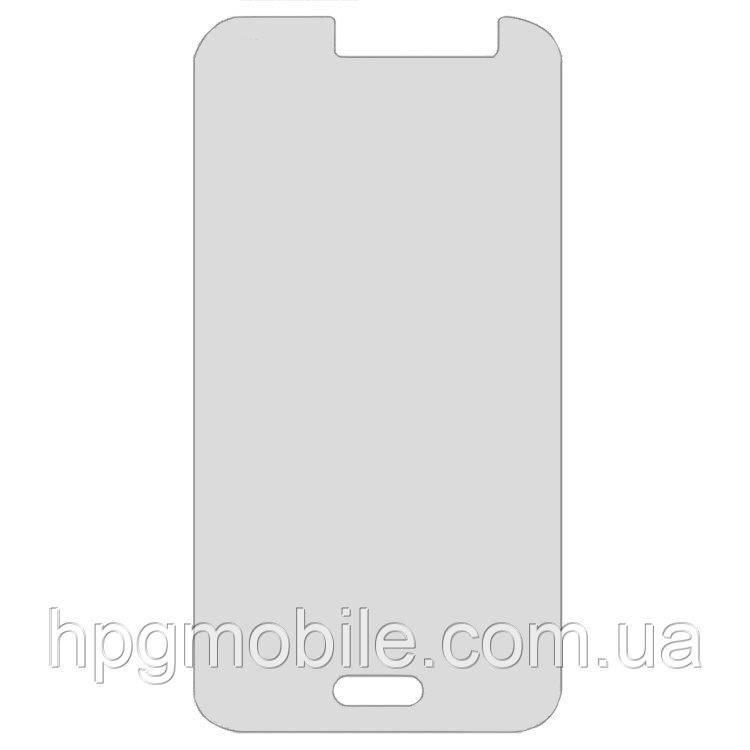 Защитное стекло для Samsung Galaxy J1 (2016) J120H - 2.5D, 9H, 0.26 мм