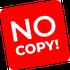 Інтернет-магазин оригінального взуття No Copy