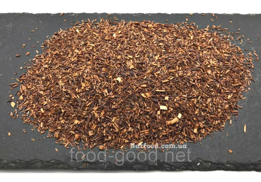 Африканский чай Ройбос (Ройбуш), 100г