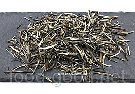"Белый чай ""Зеленое серебро"", 100г"