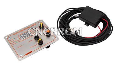 Контроллер высоты плазмы THC 7PROF версия 3 (torch height control)