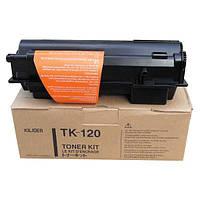 Картридж Kyocera TK-120 для принтера Kyocera FS-1030D, FS-1030DN совместимый