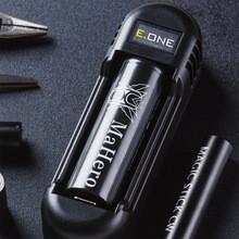 Зарядное устройство 1 слот Mahero E-ONE  charger