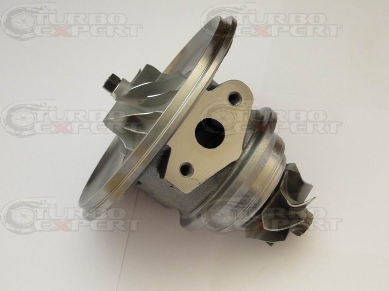 070-140-002 Картридж турбины MB, 2.2D, 6110961499, A6110960599, VV11, VV13,  VV17