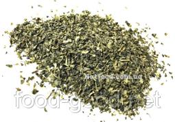 Чай зеленый иранский в/с, 100г