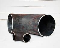 Отвод стальной Ду 150 (159х4.5 мм)