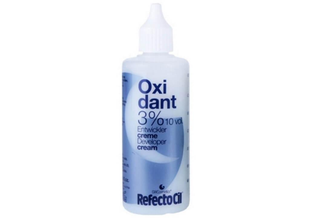 Крем оксидант REFECTOCIL (100мл)