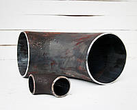 Отвод стальной Ду 200 (219х6 мм)