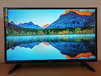 """Телевизор LED Sony 32"""" (Smart TV/FullHD/WiFi/DVB-T2)+ Пульт дистанционного управления"""