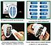 Ультразвуковой прибор от комаров Buzz Zapper, фото 3