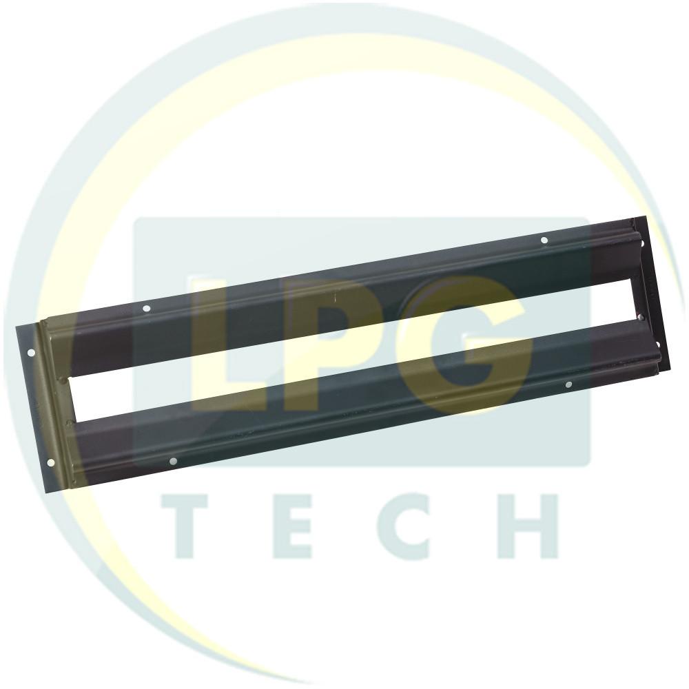 Рамка для цилиндрического баллона Atiker 750 мм D200-300