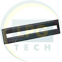Рамка для цилиндрического баллона Atiker 750 мм D200-300, фото 1
