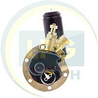 Мультиклапан Tomasetto Sprint 300-30 класса A без ВЗУ (MVAT0004.1), фото 1