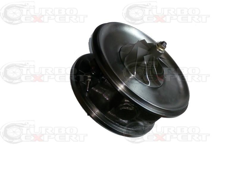 070-140-013 Картридж турбины Mazda, Ford, 2.5D, 03051M, WE01, VID20021, VJ38