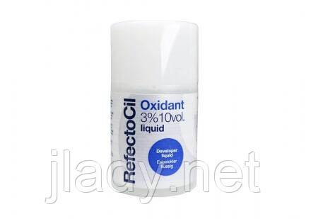 Жидкий оксидант REFECTOCIL (100 мл)