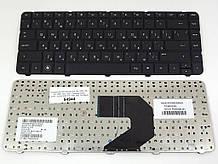 Клавиатура для ноутбука HP G6-1000 G4-1000 G6T G6S CQ43 CQ57 CQ58 250 G1 43, 630 635 650 655 HP 250 G1