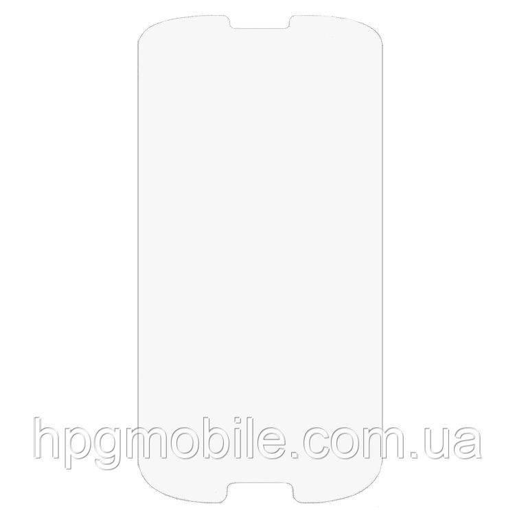 Защитное стекло для Samsung Galaxy S3 i9300, i9300i, i9305, i747 - 2.5D, 9H, 0.26 мм