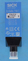 Датчик контраста SICK KT5W-2P1116 Module