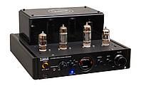 Усилители звука Taga Harmony HTA-25B Black, фото 1