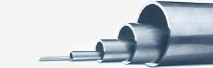 Гидравлические трубы