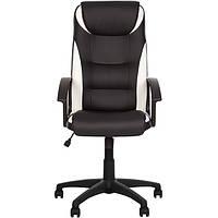 Кресло Новый стиль Tokio (Anyfix) (CH) ECO-30/ECO-50