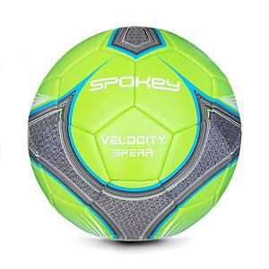 Футбольный мяч Spokey Velocity Spear (original) №5