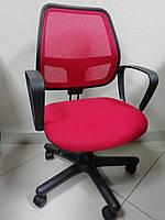 Офисное кресло Альфа ALFA GTP Freestyle PM60 С NS, фото 1