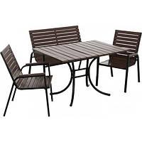 Комплект мебели Фиджи