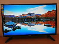 "LED телевизор Samsung 34"" (FullHD/SmartTV/WiFi/DVB-T2)"