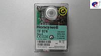 Блок управления HONEYWELL (SATRONIC) TF 974 BV110, 170, 290; B230, 360 (4110.968)