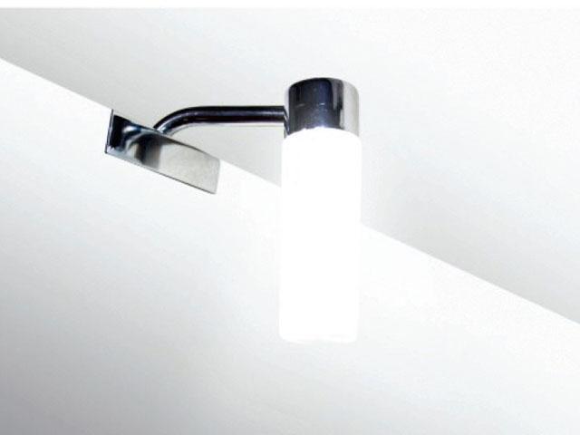 Светильник для ванной LED 3W Aqua-World
