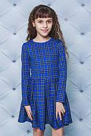 Как выбрать детский костюм: качество, удобство, цена