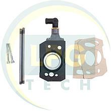Смеситель газа Multec D30 мм (300-472)