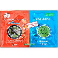 Инсектицид Антиколорад Макс+ Тандем 2+10 мл