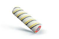 Валик для красок и лаков на эпоксидной основе BOLDRINI 24 см шубка роллтекс 6 мм