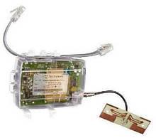 Модем GSM/GPRS SPARKLET