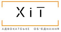 Скасування декларації про введення об'єкта в експлуатацію