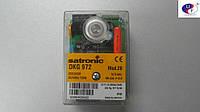 Блок управления Satronic DKG 972 GA/N 100, GA/N 110 (DR205), фото 1