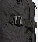 Рюкзак adidas BP Power IV M (BR5864) - Оригинал, фото 7