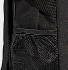 Рюкзак adidas BP Power IV M (BR5864) - Оригинал, фото 8